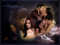 E&B - edward-and-bella fan art