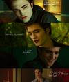 Edward - edward-cullen fan art