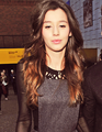 Eleanor ♥