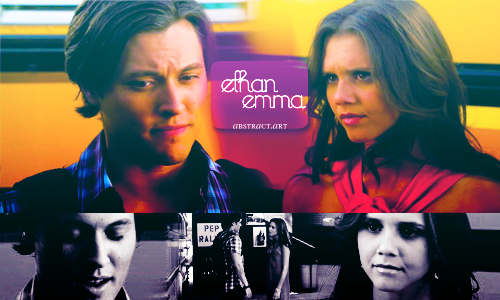 Emma&Ethan Ethma