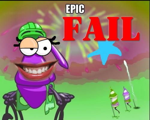 Epic-Fail-Bin-Weevil