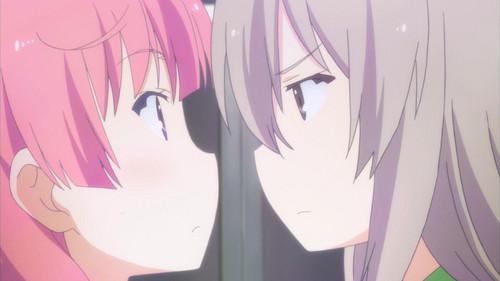 Episode Seven Screenshots