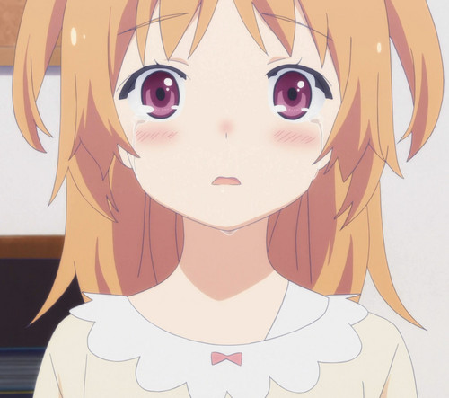 Episode Three Screenshots