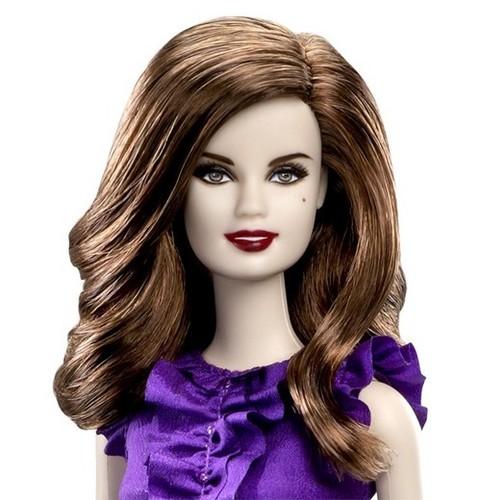 Esme Doll ^^