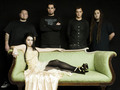 Evanescence - amy-lee photo