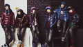 FT Island - ft-island wallpaper