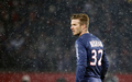 Feb. 24th - Paris - Paris Saint-Germain FC x Olympique de Marseille - david-beckham photo
