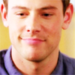 Finn(4x13) - finn-hudson icon