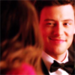 Finn and Rachel - finn-and-rachel icon