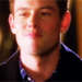 Finn - finn-hudson icon