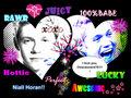 For Directioner470, love, no1drwhofan!!!!