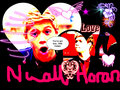 For Directioner470, love, no1drwhofan!!!!!