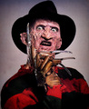 Freddy - freddy-krueger photo