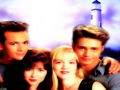 Friends - beverly-hills-90210 photo