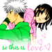 Fruits Basket Icon - fruits-basket icon