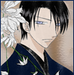 Fruits Basket Icons