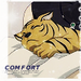 Fruits Basket Icons - fruits-basket icon