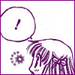 Fruits Basket - fruits-basket icon
