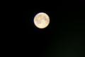 Full Moon-11-11-11
