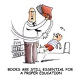 Funny books - books-to-read photo