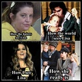 Funny - lisa-marie-presley fan art