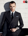 GQ 2013 Outtakes - nicholas-hoult photo