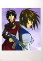 GSD - gundam-seed-destiny photo