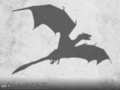 Game of Thrones - Season 3 - game-of-thrones wallpaper