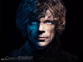 Tyrion Lannister - game-of-thrones wallpaper