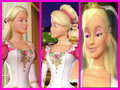 Genevieve - barbie-in-the-12-dancing-princesses fan art
