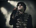 Gerard Way! - gerard-way photo