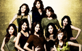 Girls' Generation/SNSD
