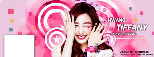 Girls' Generation ~