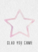 Glad You Came - the-wanted icon