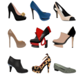 Good  - womens-shoes photo
