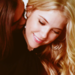Hanna & Caleb - hanna-and-caleb icon