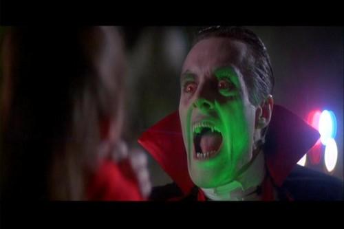He's turning u a VAMPIRE!!!