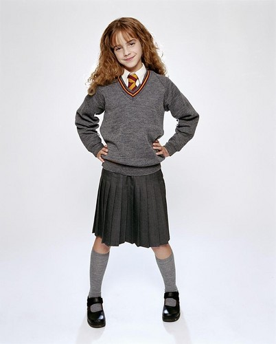 hermione granger wallpaper containing a well dressed person and a hip boot titled Hermione Granger