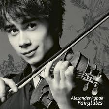 Alexander Rybak fond d'écran with a altiste, violiste titled Hottie