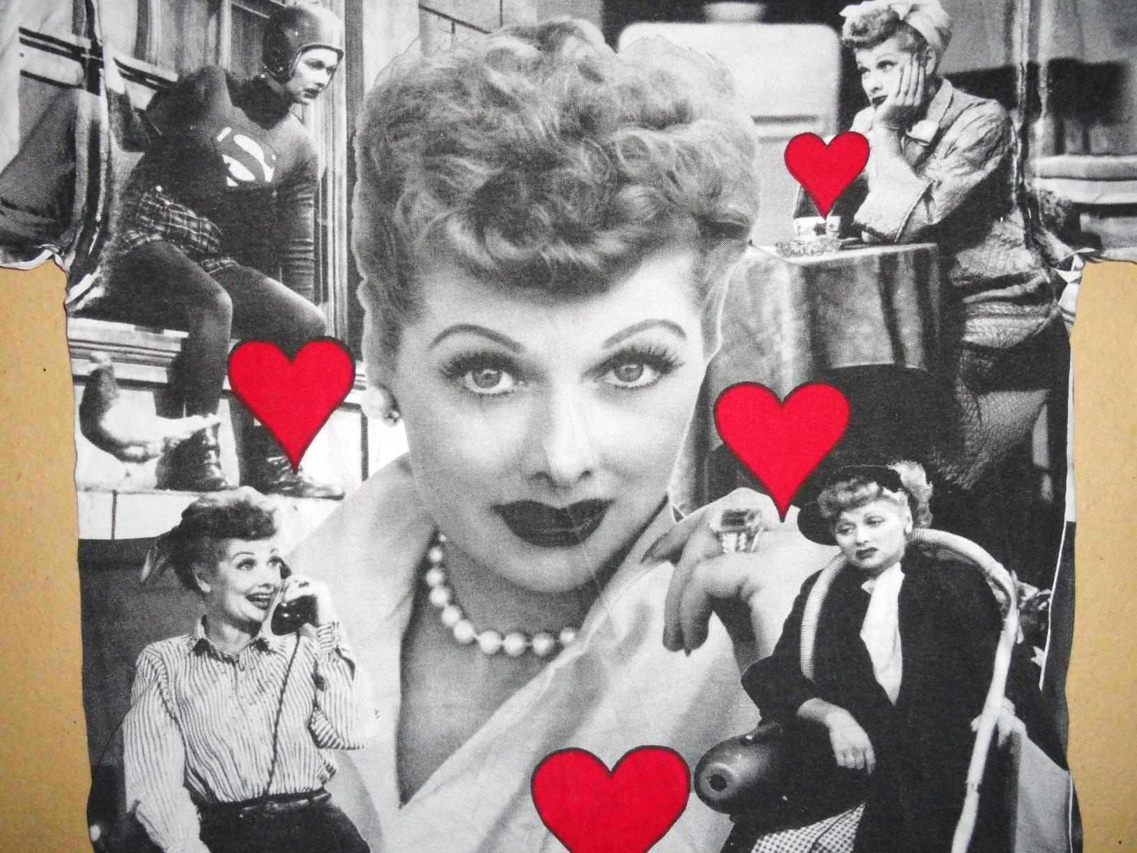 623 East 68th Street Images I Love Lucy Hd Wallpaper And Background Photos