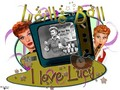 I Love Lucy - 623-east-68th-street wallpaper