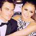 Ian & Nina<3