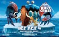 Ice Age 4 - ice-age-4-continental-drift wallpaper