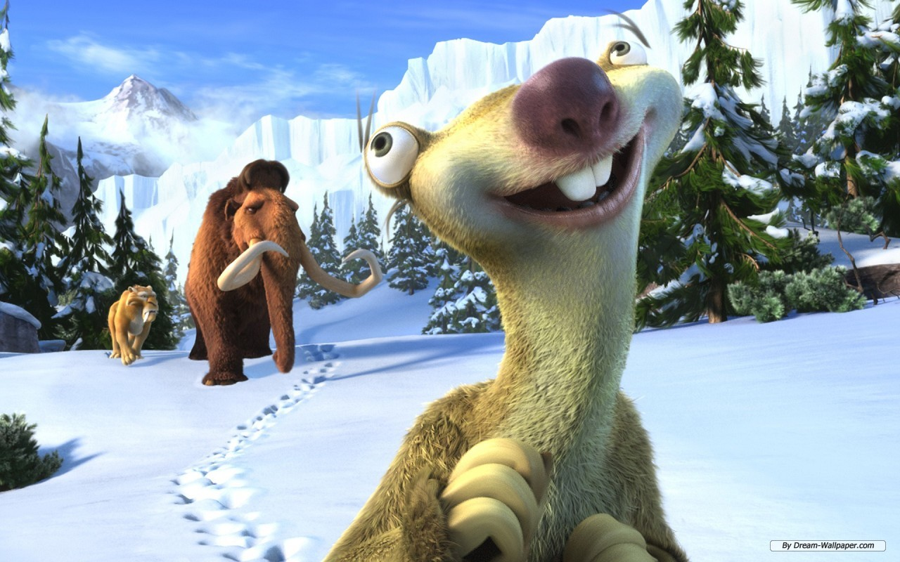 Image Result For Mammoth Porn