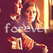 Icon 5x16 - caskett icon