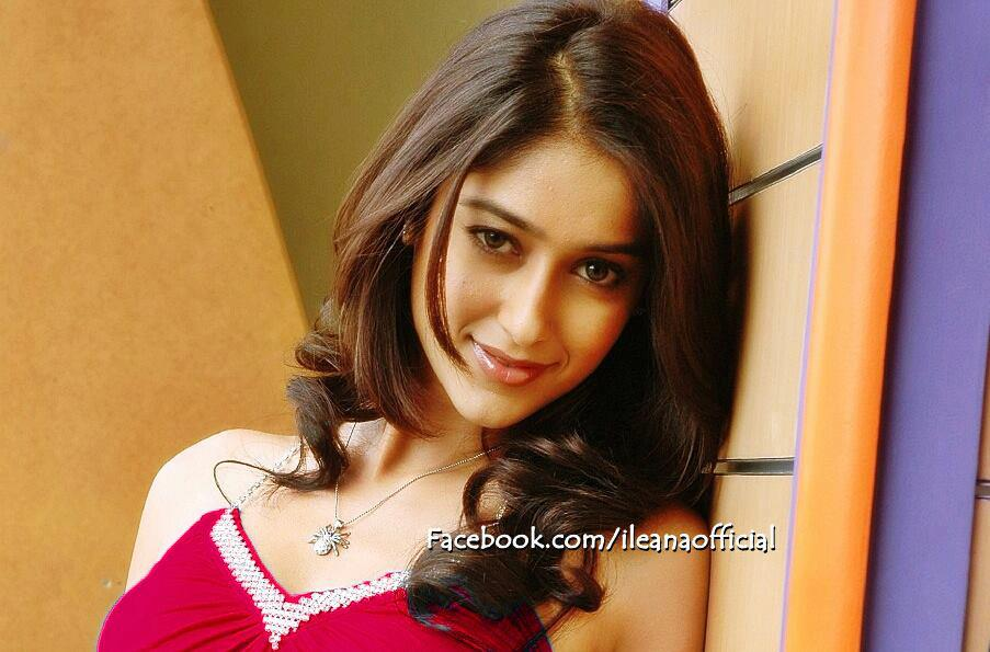 bollywood images ileana hd wallpaper and background photos 33771089