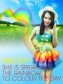 JKT48 Melody Sparkling
