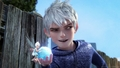 Jack Frost and Periwinkle - disney-crossover photo