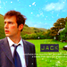 Jack♥ - jack-davenport icon