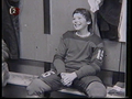 Jagr as child - youtube photo